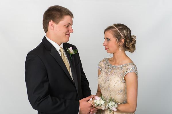 2015-FAM-Shaler Prom-13
