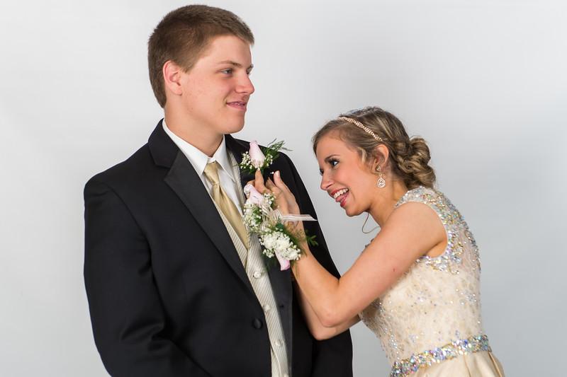2015-FAM-Shaler Prom-5