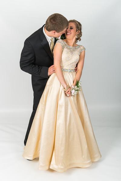 2015-FAM-Shaler Prom-10