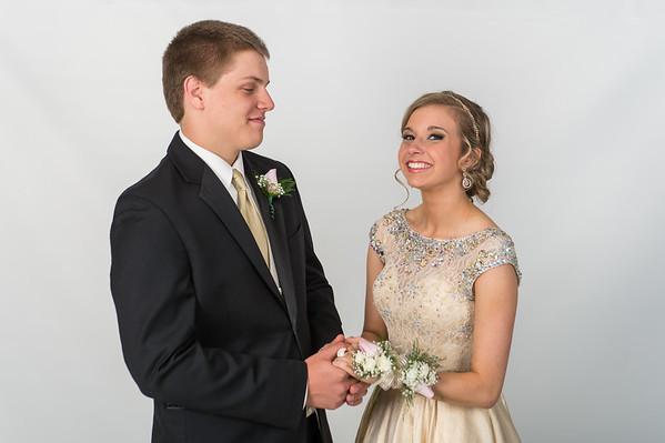 2015-FAM-Shaler Prom-15