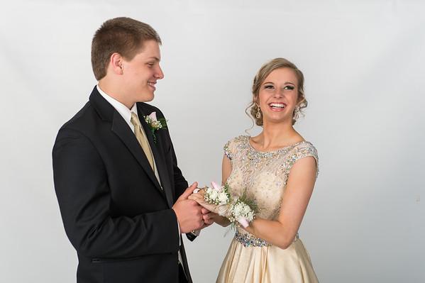 2015-FAM-Shaler Prom-14