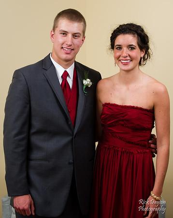 2013-Hampton Prom-20