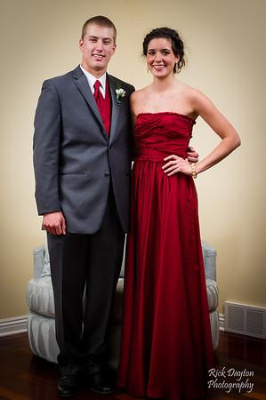 2013-Hampton Prom-17