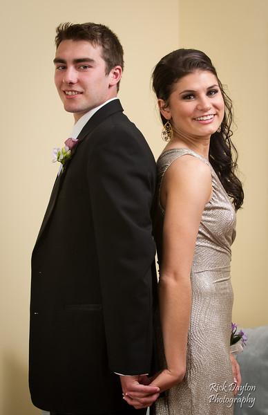 2013-Hampton Prom-6