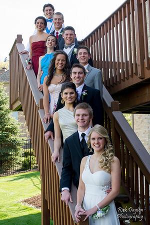 2013-Hampton Prom-1