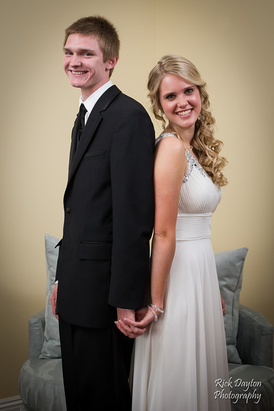 2013-Hampton Prom-15