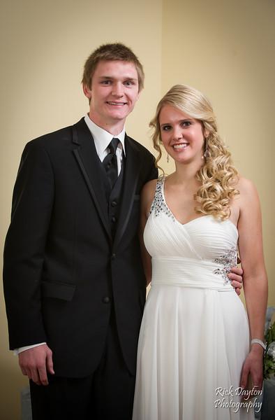 2013-Hampton Prom-13
