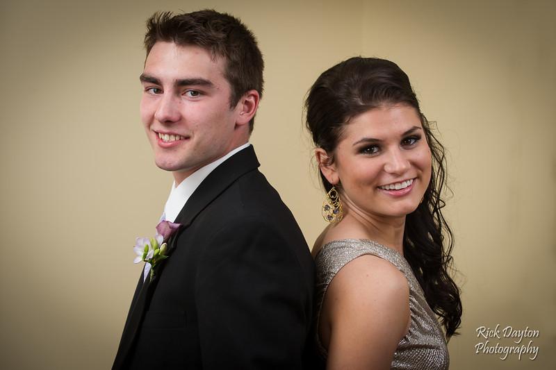 2013-Hampton Prom-5