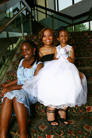 Cotillion Portraits-7