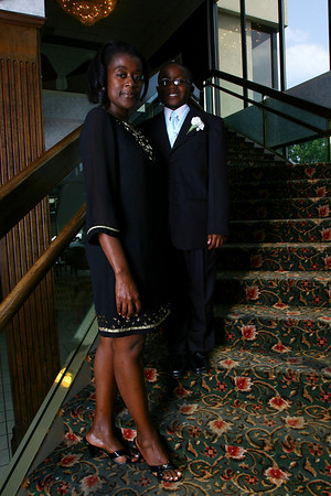 Cotillion Portraits-13