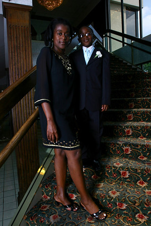 Cotillion Portraits-12