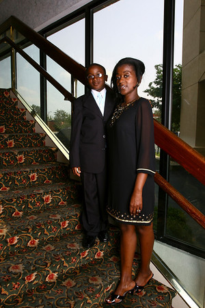 Cotillion Portraits-14