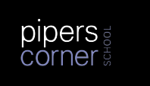 Pipers logo