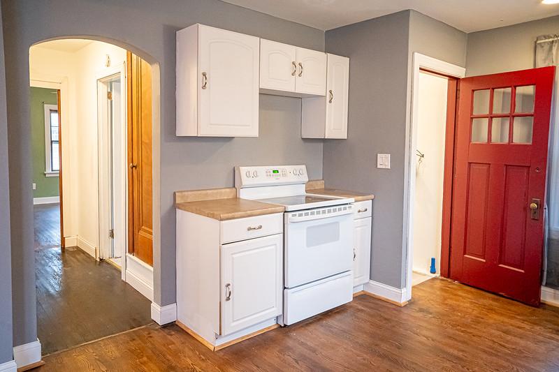 Real Estate 1437-00044-HDR