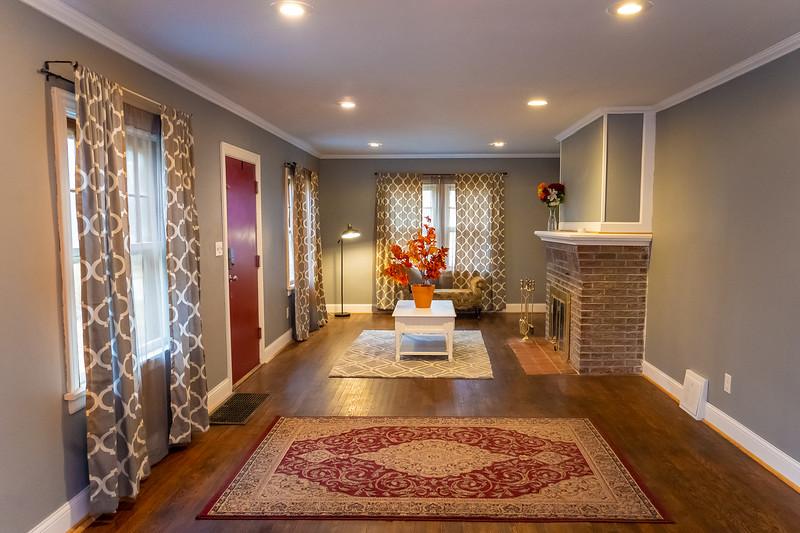Real Estate 1437-00021-HDR