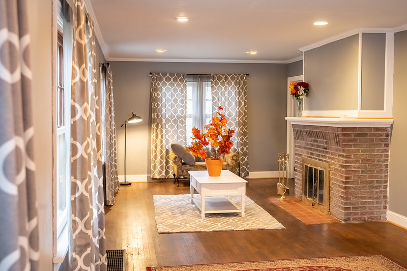 Real Estate 1437-09994-HDR