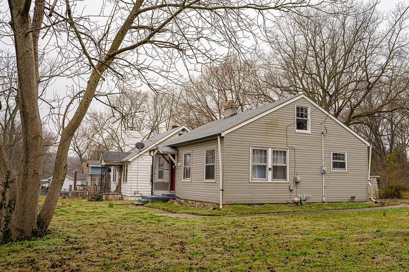 Real Estate 1437-00119