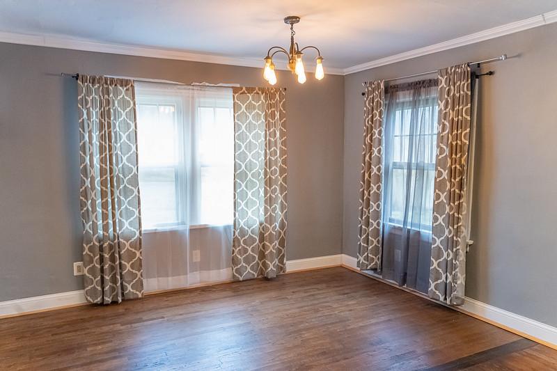 Real Estate 1437-00030-HDR