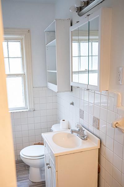 Real Estate 1437-00073-HDR