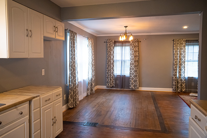 Real Estate 1437-00058-HDR