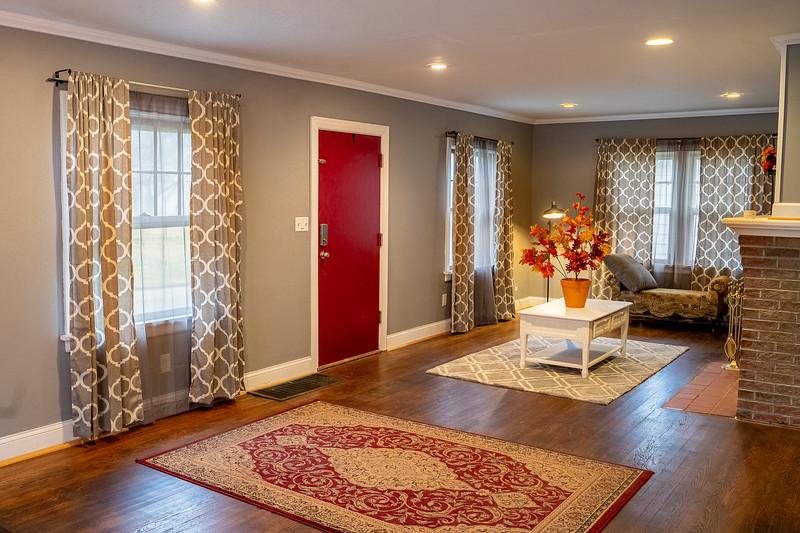 Real Estate 1437-09991-HDR