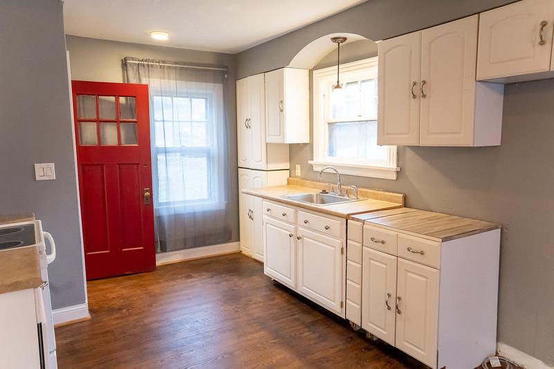 Real Estate 1437-00035-HDR