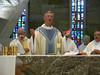 Fr. Tom Cassidy.