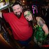 Johnny's Bar & Grill ~ Hollister