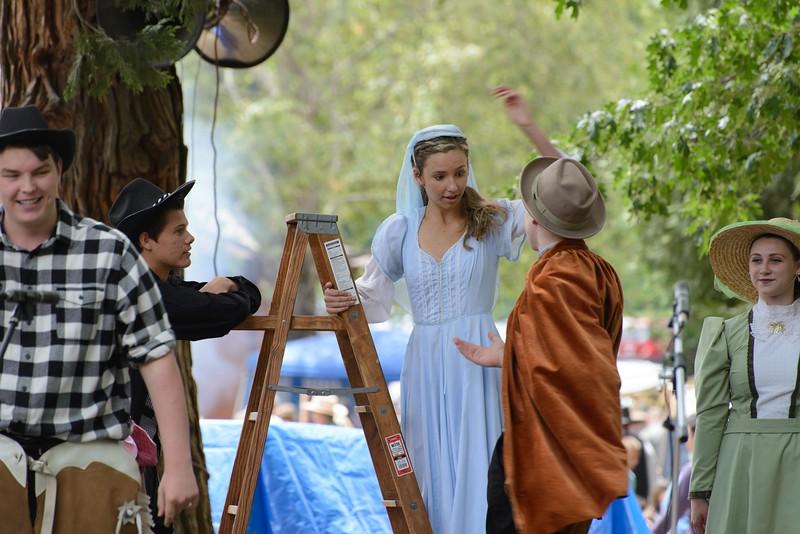 Calif Pioneer History Day 2016-1183