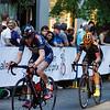 2014 Global Relay Gastown Grand Prix