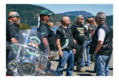 Veterans Canada - Support Local