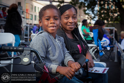 140803_0925_Oakland_Art_and_Soul_Festival_2014