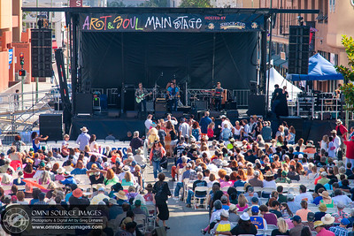 140802_0615_Oakland_Art_and_Soul_Festival_2014