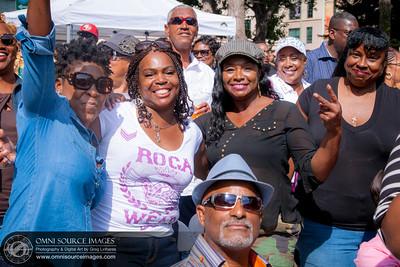 140803_0887_Oakland_Art_and_Soul_Festival_2014