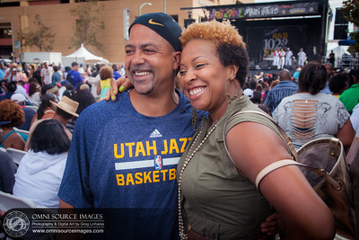 140803_0926_Oakland_Art_and_Soul_Festival_2014