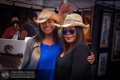 140803_0687_Oakland_Art_and_Soul_Festival_2014