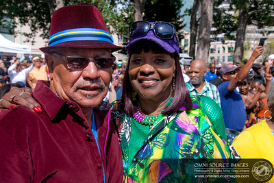 140803_0877_Oakland_Art_and_Soul_Festival_2014