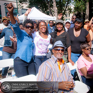 140803_0886_Oakland_Art_and_Soul_Festival_2014