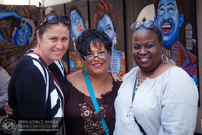 140803_0822_Oakland_Art_and_Soul_Festival_2014