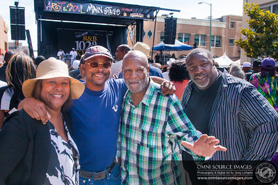 140803_0884_Oakland_Art_and_Soul_Festival_2014