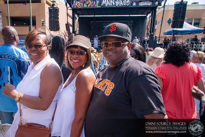 140803_0878_Oakland_Art_and_Soul_Festival_2014