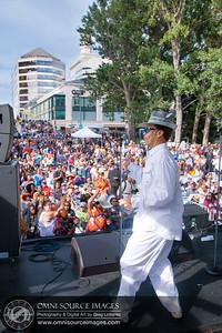 140803_0936_Oakland_Art_and_Soul_Festival_2014