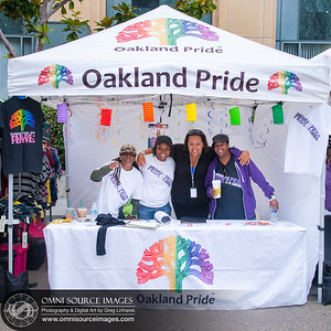 140803_0671_Oakland_Art_and_Soul_Festival_2014