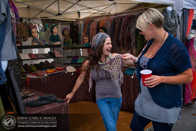 140803_0723_Oakland_Art_and_Soul_Festival_2014