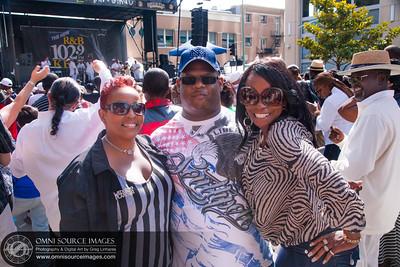 140803_0889_Oakland_Art_and_Soul_Festival_2014