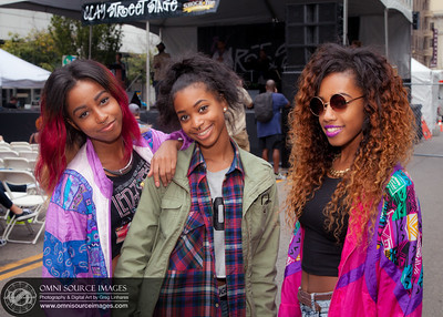 140803_0727_Oakland_Art_and_Soul_Festival_2014