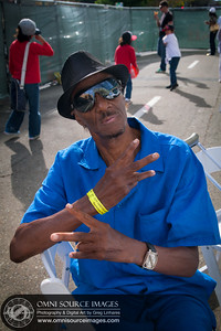 140803_0946_Oakland_Art_and_Soul_Festival_2014