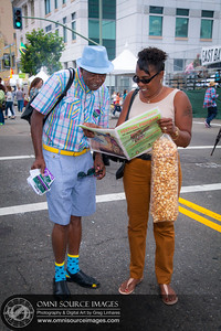 140803_0726_Oakland_Art_and_Soul_Festival_2014