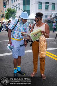 140803_0726_Oakland_Art_and_Soul_Festival_2014