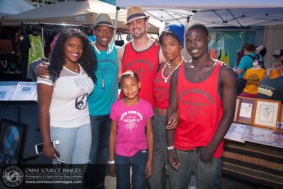 140802_0614_Oakland_Art_and_Soul_Festival_2014